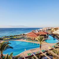TUI MAGIC LIFE Fuerteventura, hotel a Morro del Jable