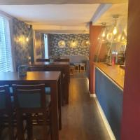 The Cottage Inn
