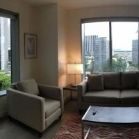 Gorham Ave Los Angeles 30 Day Stays, hotel in Los Angeles