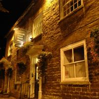 Corncroft Guest House, hotel in Witney