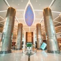 FLY INN BAKU, Hotel in Baku