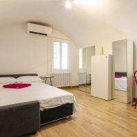Appartamento piccolo nel cuore della citta' by Wonderful Italy