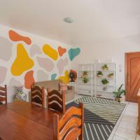 Apartamento confortável no Corredor da Vitória por Carpediem
