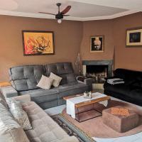 Imperdivel - Casa com WiFi para home office em POA