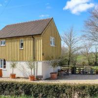 Green Oak Cottage