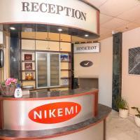 Hotel Nikemi