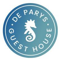 De Parys Guest House