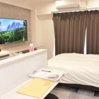 NEO bld, CoCo Class - Vacation STAY 24306v