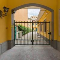 Hotel al Corso, hotel in Legnano