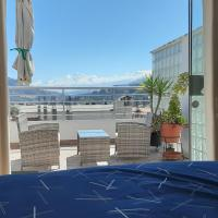 Bet Departamentos, hotel in Huaraz