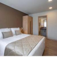 Laghetto Golden Gramado Resort