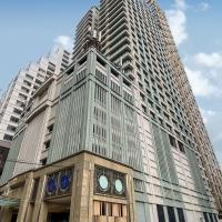 The Duchess Hotel