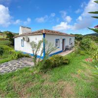 Casa Marquesa