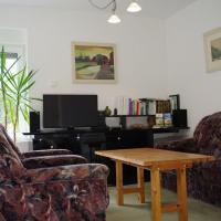 Ferienwohnung Schuur - Buchholz in der Nordheide, hotel in Buchholz in der Nordheide