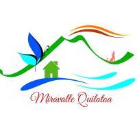 Hostal Miravalle Quilotoa, hotel em Zumbahua