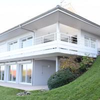 Maison Neuvecelle, 4 pièces, 6 personnes - FR-1-498-55