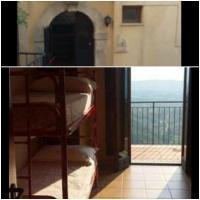 OSTELLO GROTTACAMPANARO, hotell i Picinisco