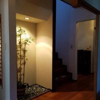 Sakai - House / Vacation STAY 5768