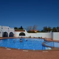 Villa Canarias, hôtel à Telde près de: Aéroport de Grande Canarie - LPA