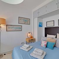 Faro Airport Flats by Homing
