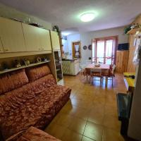 La baita di Pan, hotel in Pizzoferrato