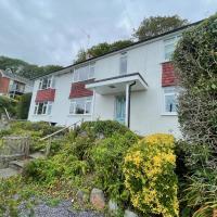 Summerhill - Caswell Bay - Stunning Sea Views and Garden