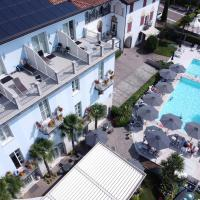 Hotel Rivalago