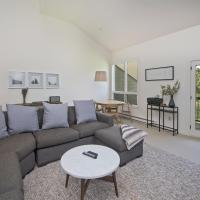 Coldstream Townhome 7