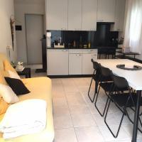 Appartamento da 2 locali a Bosco Gurin