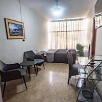 Habitación Privada Centro de Tumbes, hotel near Capitan FAP Pedro Canga Rodriguez Airport - TBP, Tumbes