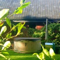 Remigija Studio Home
