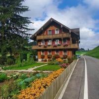 Schöne 3 1/2 Zimmer Wohnung in der Zentralschweiz