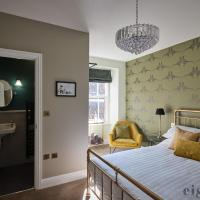 The Prince of Waterloo - Boutique B&B