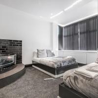 Mixies Manor Sasco Apartments
