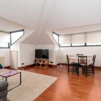 GuestReady - Sunny Designer Penthouse with views over London