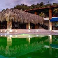Loma Linda Hosting