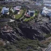 Alcazaba Hills, hotel in Adra