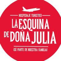 La Esquina de Doña Julia