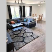 Stylish 2 bedroom property
