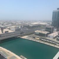 Royal Club By RVHR, Noora Tower, Al Habtoor City, Business Bay