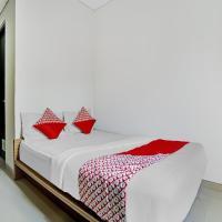 OYO 3752 The Summit Residence, hotel near Husein Sastranegara Airport - BDO, Bandung