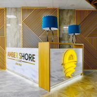 Amber Shore Resort