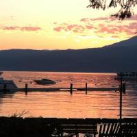 Jewel Bay Resort