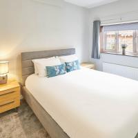 Host & Stay - Hedley Cottage