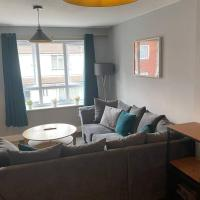 Lovely Apartment In The Centre of Southport