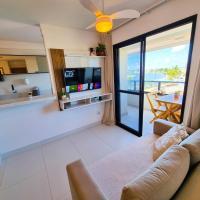 Apartamento Paraiso do Pontal