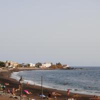 DoR apartamento, hotel en Playa Calera