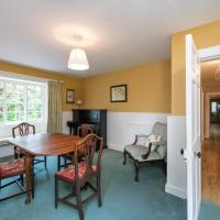 Cranstoun Riddel - Magnificent 6 Bedroom Property