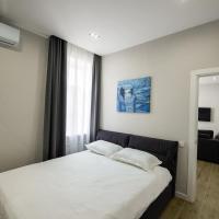 דירה יפה בשבילך, hotel in Rishon LeẔiyyon