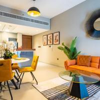 Primestay - Al Barsha South Marquis 2020